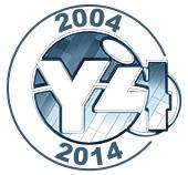 Y4_logo_2004-14_trasparente_72