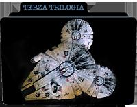 Forum Terza Trilogia