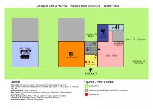 sede_mappa