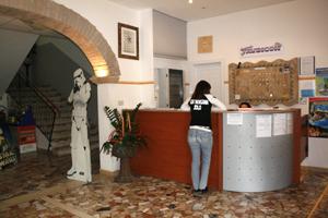 sede_reception