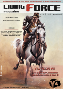 cover31