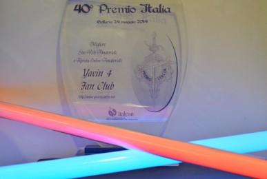 20140526-premioitalia