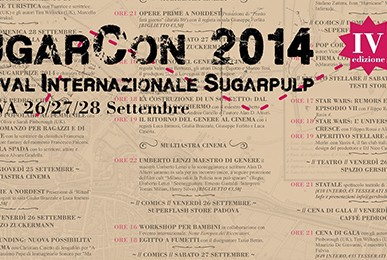 sugarpulp-festival.2014-featured