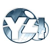 logo-y4