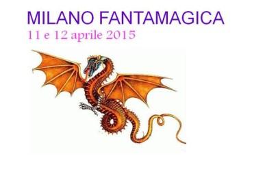 milano_fantamagica