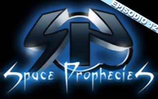 Space Prophecies 2016