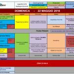 20160214-starcon-programma-provvisorio-domenica