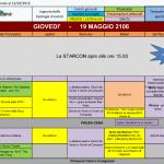 20160214-starcon-programma-provvisorio-giovedi
