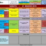 20160214-starcon-programma-provvisorio-sabato