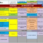 20160214-starcon-programma-provvisorio-venerdi