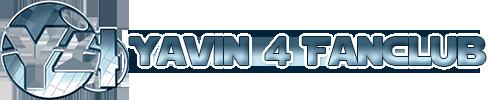 Yavin 4 Fanclub